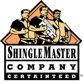 Shingle Master Company Certified